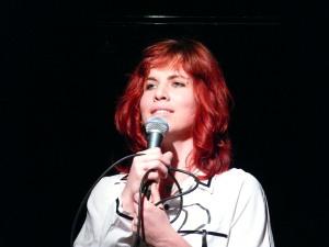 Emilie Marsh 2014-03-07 20.32.05 (70) la fille aux cheveux rouges 07-03-2014 21-15-39 1876x2047.05 (70)